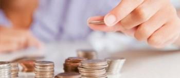 Como os jovens devem cuidar das finanças
