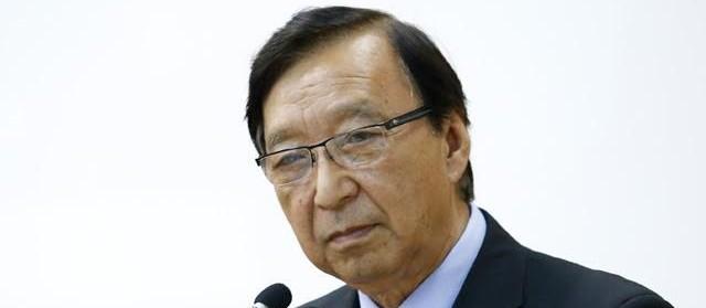 """""""Não sabemos quando a licitação da reforma vai terminar"""", diz presidente da Câmara de Maringá"""