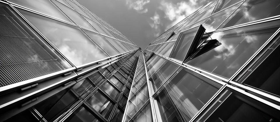 Dinâmica de riqueza da cidade gera alocação de recursos em imóveis