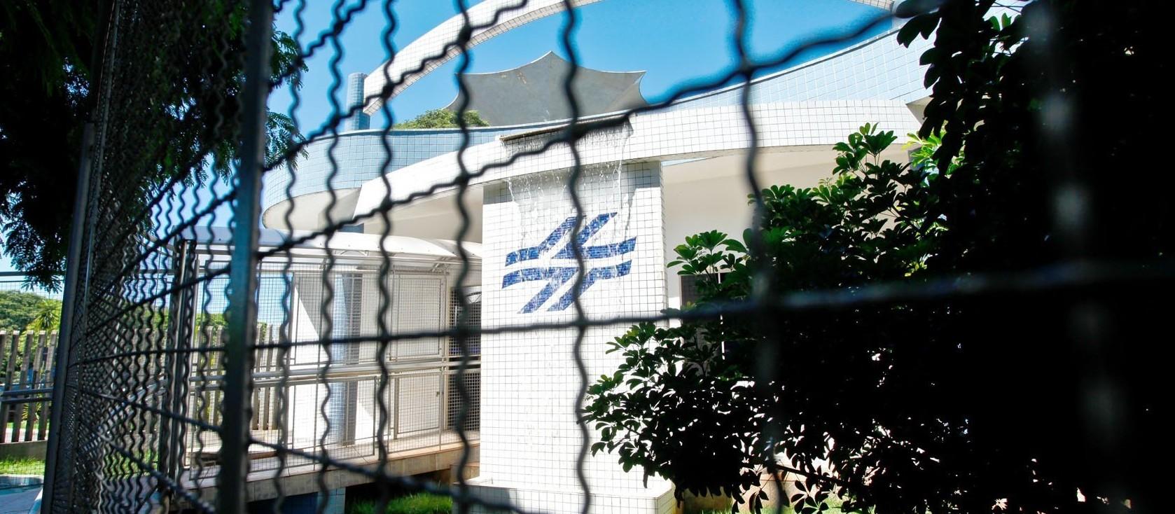 Conserto emergencial pode prejudicar abastecimento de água em Itambé