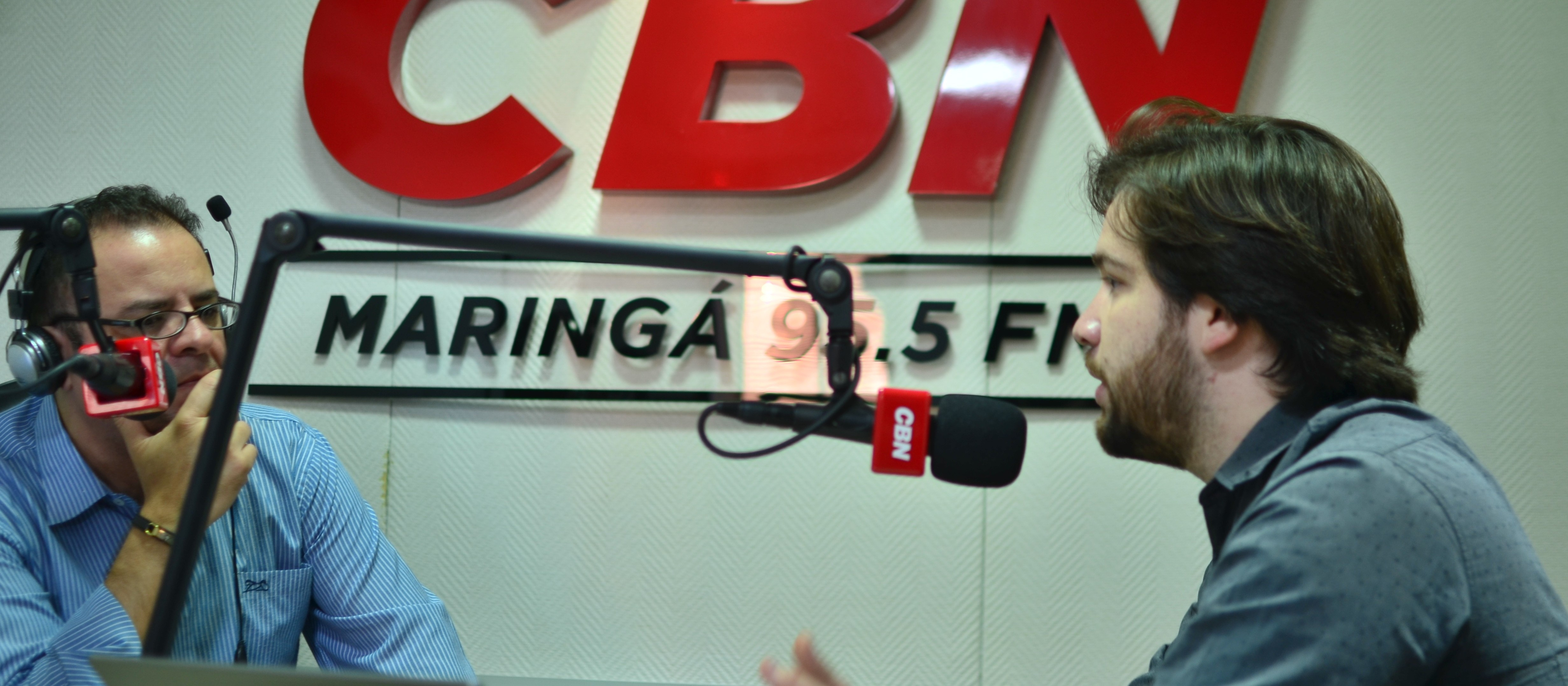 Sobretaxa do aço afeta negativamente o Brasil