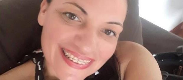 Morre cozinheira atingida por tampa de panela que explodiu