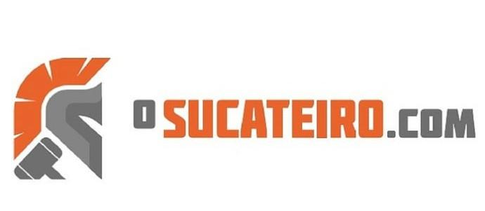 Conheça o site destinado a vendas de sucatas, lixo ou resíduos