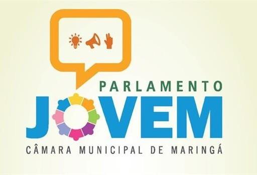 Programa Parlamento Jovem está com inscrições abertas