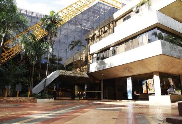 Liminar derruba decreto do banco de horas da Prefeitura de Maringá
