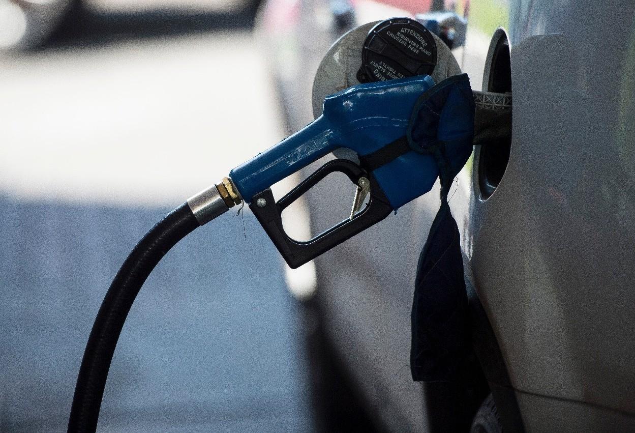Gilson Aguiar: 'desconto no diesel favorece quem não merece'