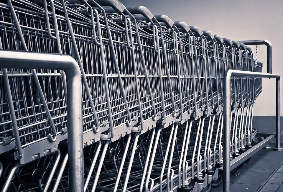 Comentário: Justiça vai abrir supermercados aos domingos