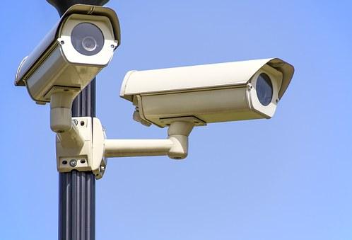 Maringá registrou mais de 150 mil multas por radar fixo