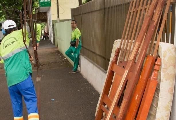 Após polêmica e suspensão, Prefeitura de Maringá retoma programa