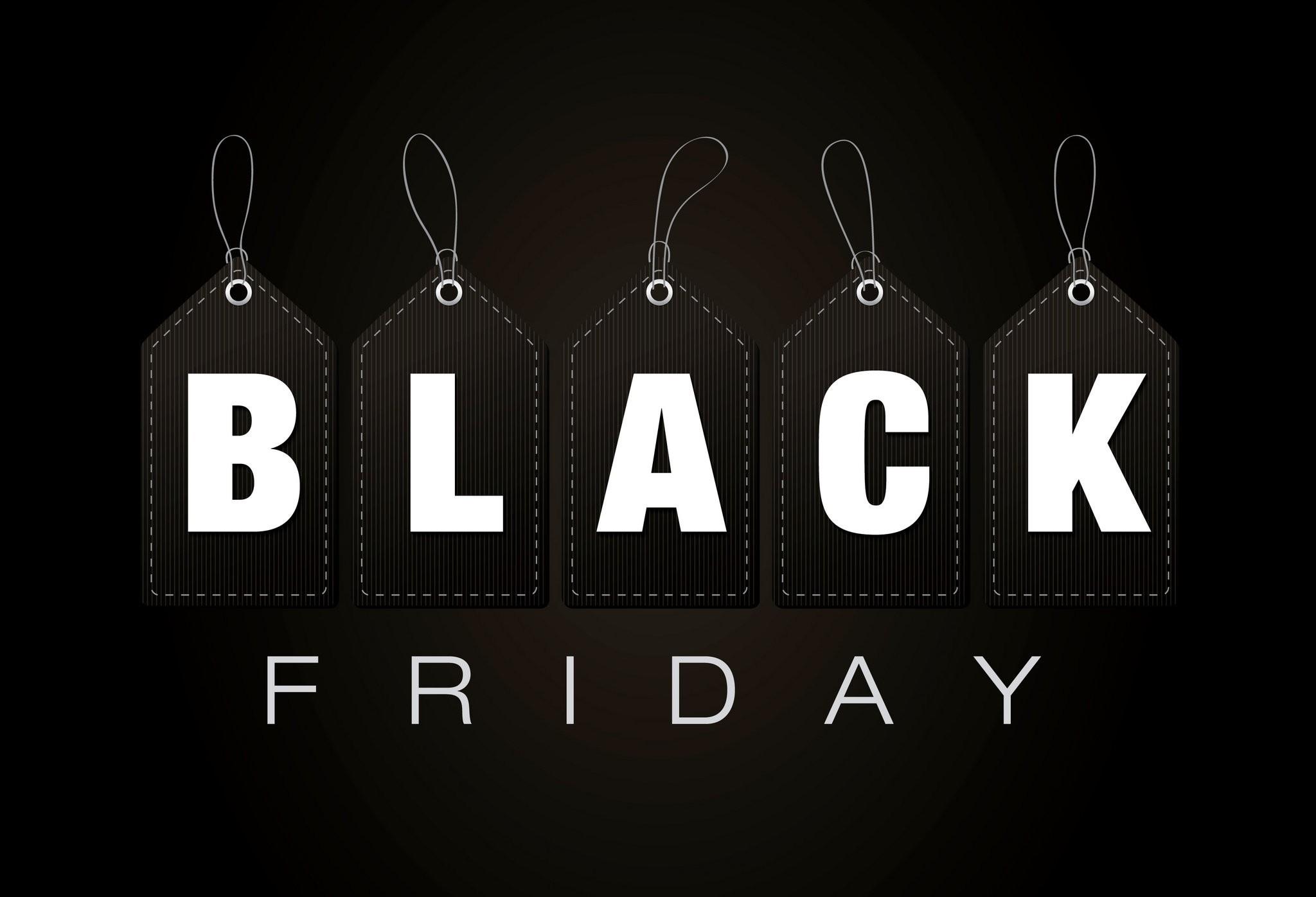 Consumidores da Black Friday devem antecipar pesquisas de preço