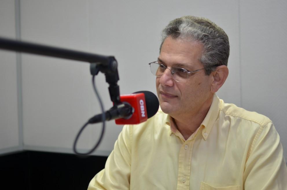 "Programa ""Indústria solar"" em Santa Catarina"