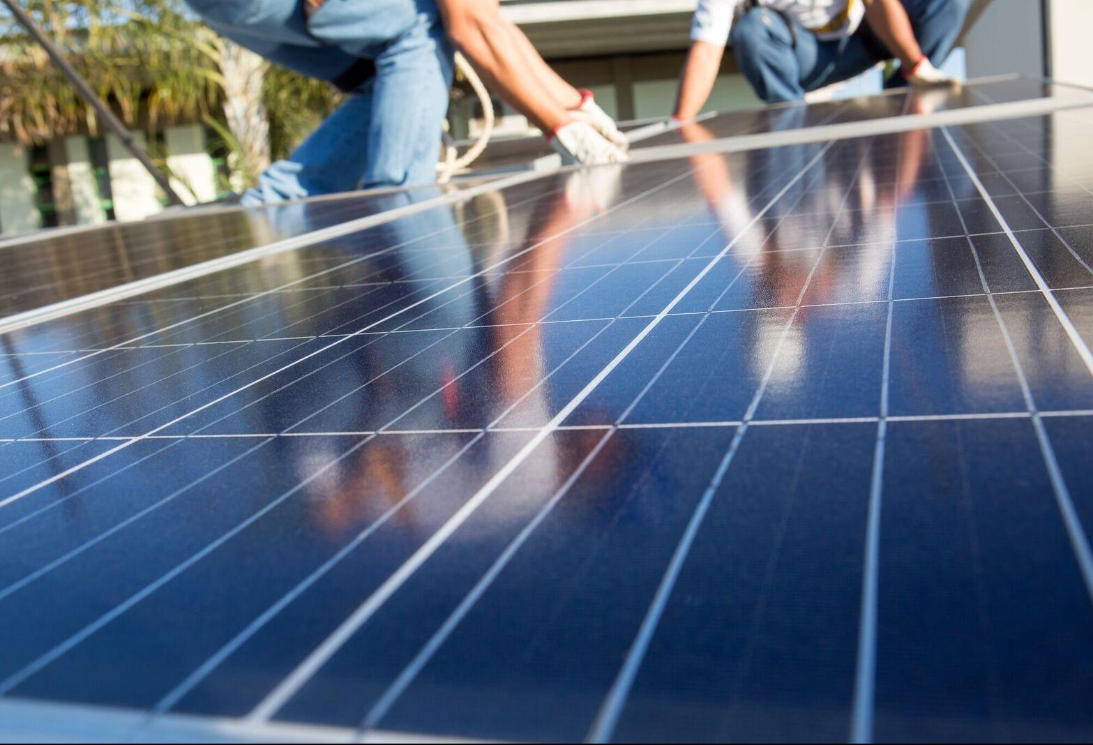 BNDES oferece fundo clima para empresas