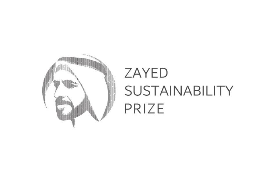 Prêmio Zayed de sustentabilidade está com inscrições abertas