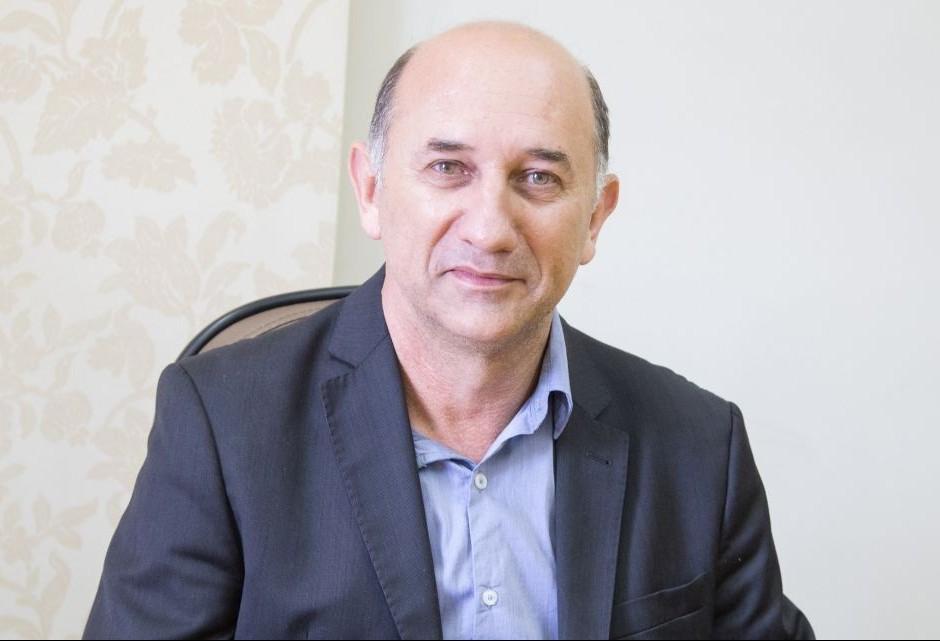 Empresa de vice-prefeito deve mais de R$ 500 mil à prefeitura de Maringá