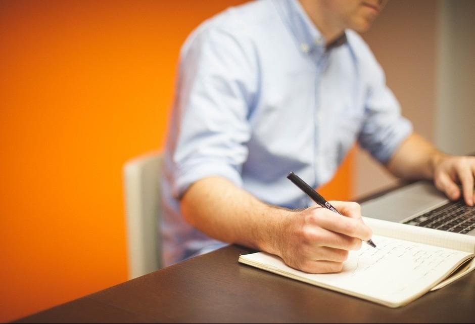 Três dicas para hierarquizar melhor as demandas no trabalho