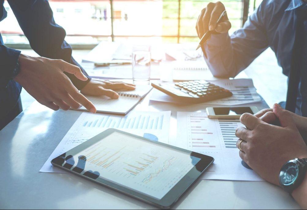 Entenda os benefícios de uma boa gestão financeira