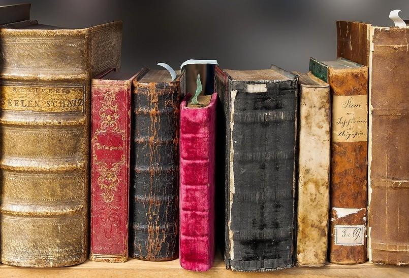 Gilson Aguiar: 'entre as armas e os livros, está em jogo o futuro'