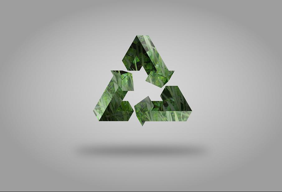Logística reversa: todas as embalagens devem ser acondicionadas