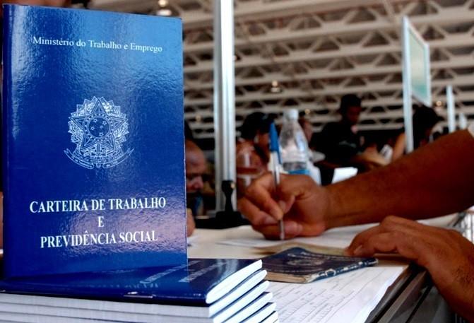 Maringá foi a cidade que mais gerou emprego no interior do Paraná