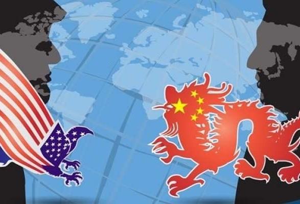 Briga comercial entre EUA e China pode favorecer o Brasil