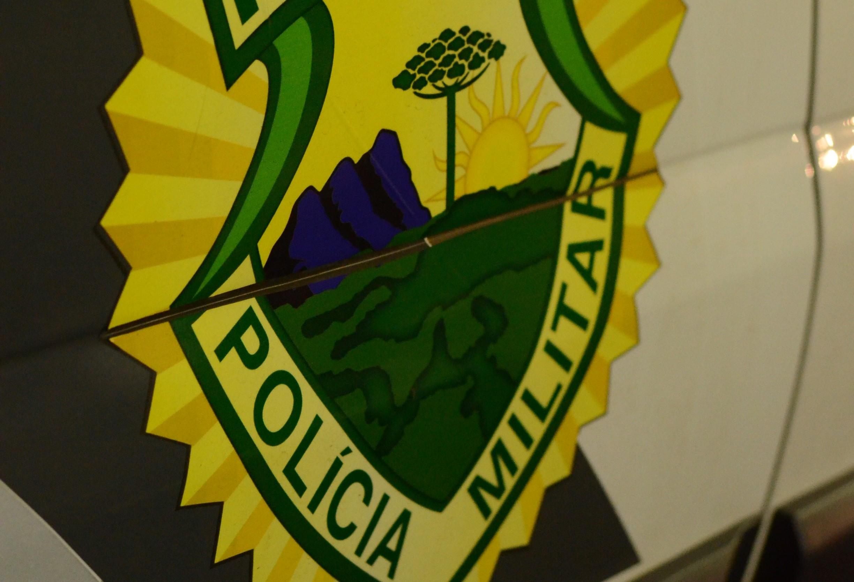 Casal é preso acusado de aliciar mais de 20 adolescentes
