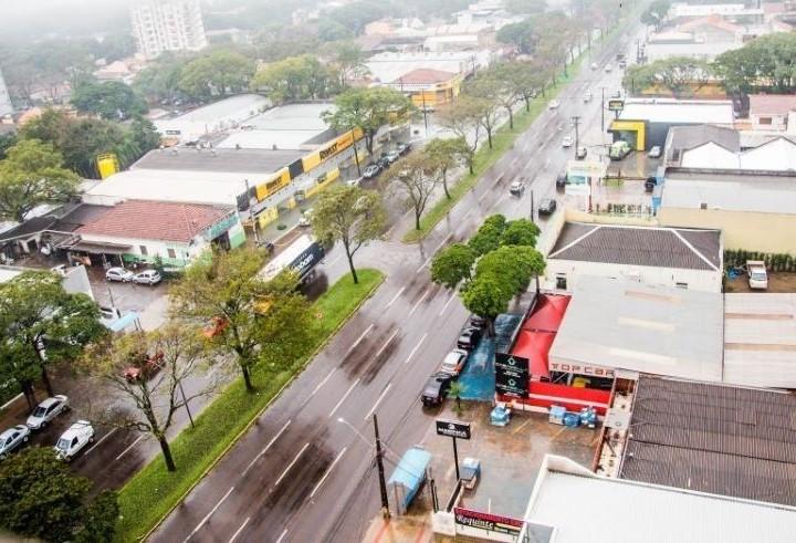 Justiça condena motorista que provocou acidente com morte em Maringá