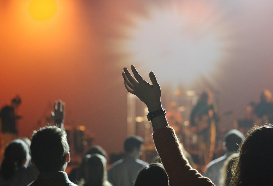 Os jovens de hoje têm um comportamento diferente dos de antigamente?