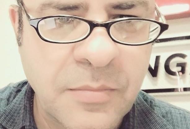 Gilson Aguiar: 'sem ciência não há consciência'
