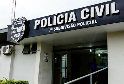 Em um mês, dois presos morrem na cadeia de Umuarama