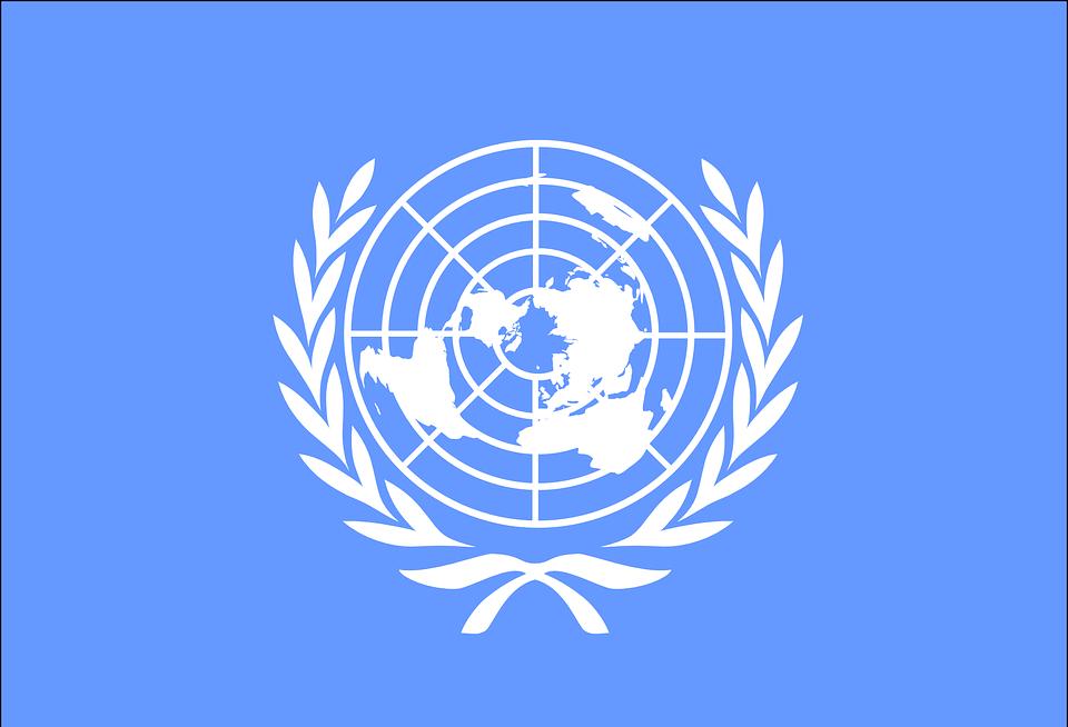 Seis líderes de projetos globais receberam prêmio das Nações Unidas