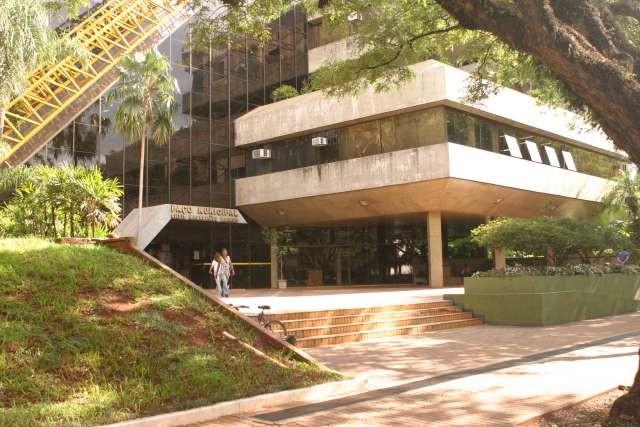 Prefeitura abre licitação para contratar empresa que auxiliará a desenvolver o novo Plano Diretor