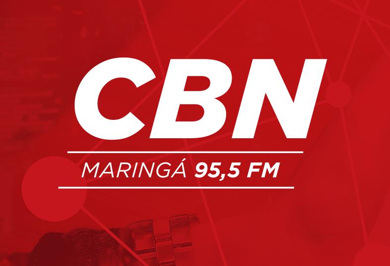 Caxias (RS) vence o Maringá, e  MFC dá adeus à Série D do Brasileiro