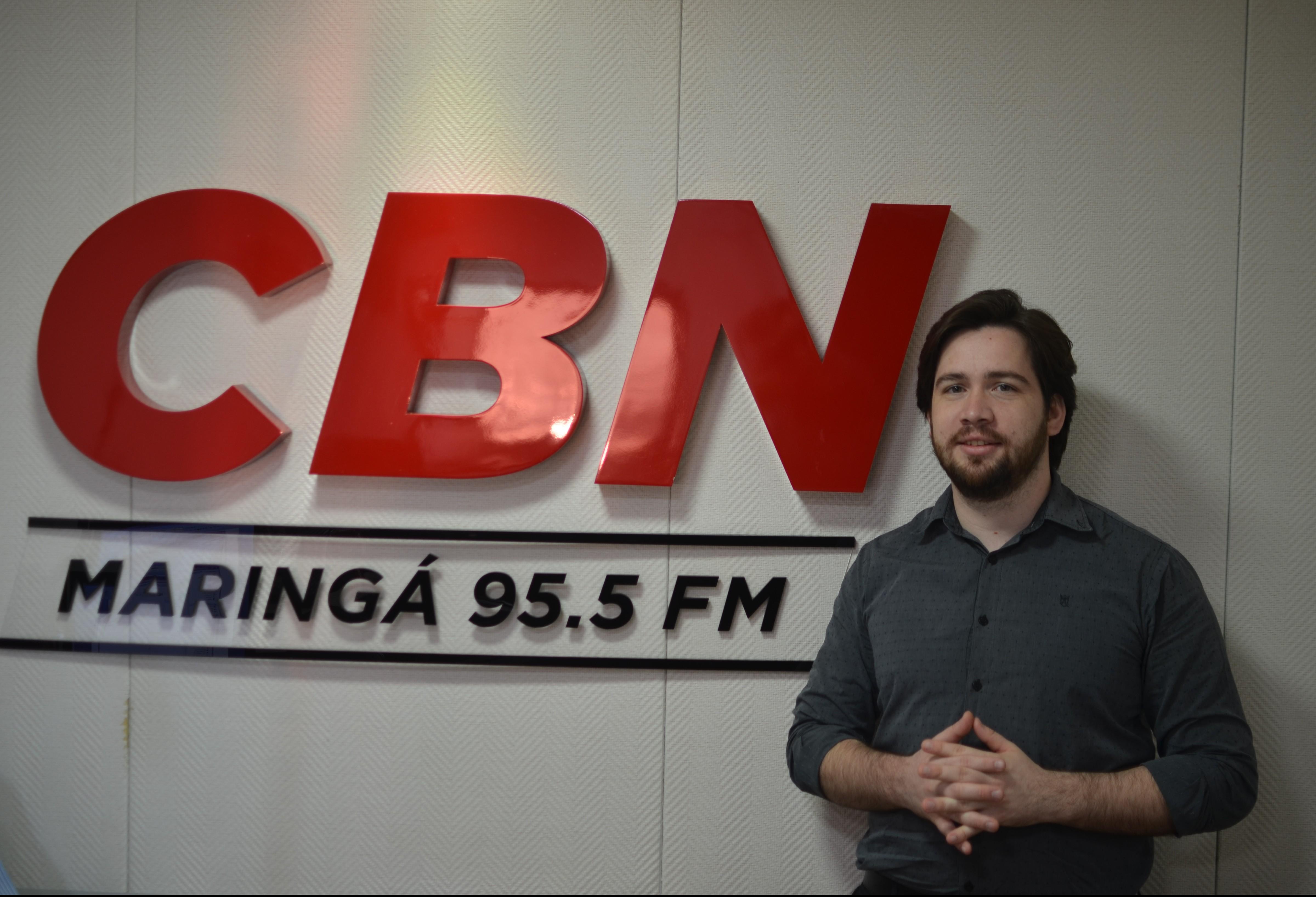 Banco Central revela montante de recursos depositados em forma de poupança no Brasil