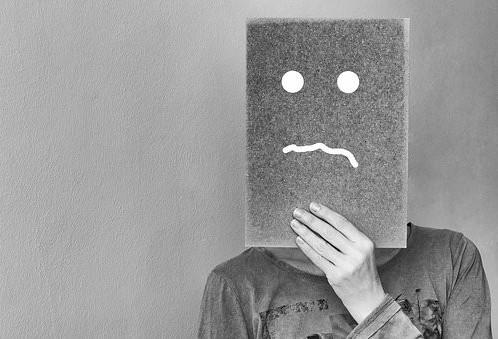 Como superar momentos difíceis na minha vida?