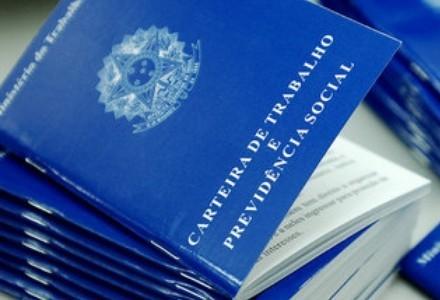 Agência do Trabalhador de Maringá oferta 76 vagas