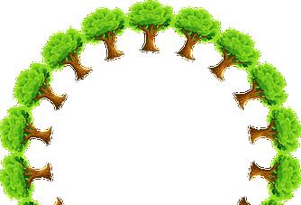 Ecoinovação e economia circular
