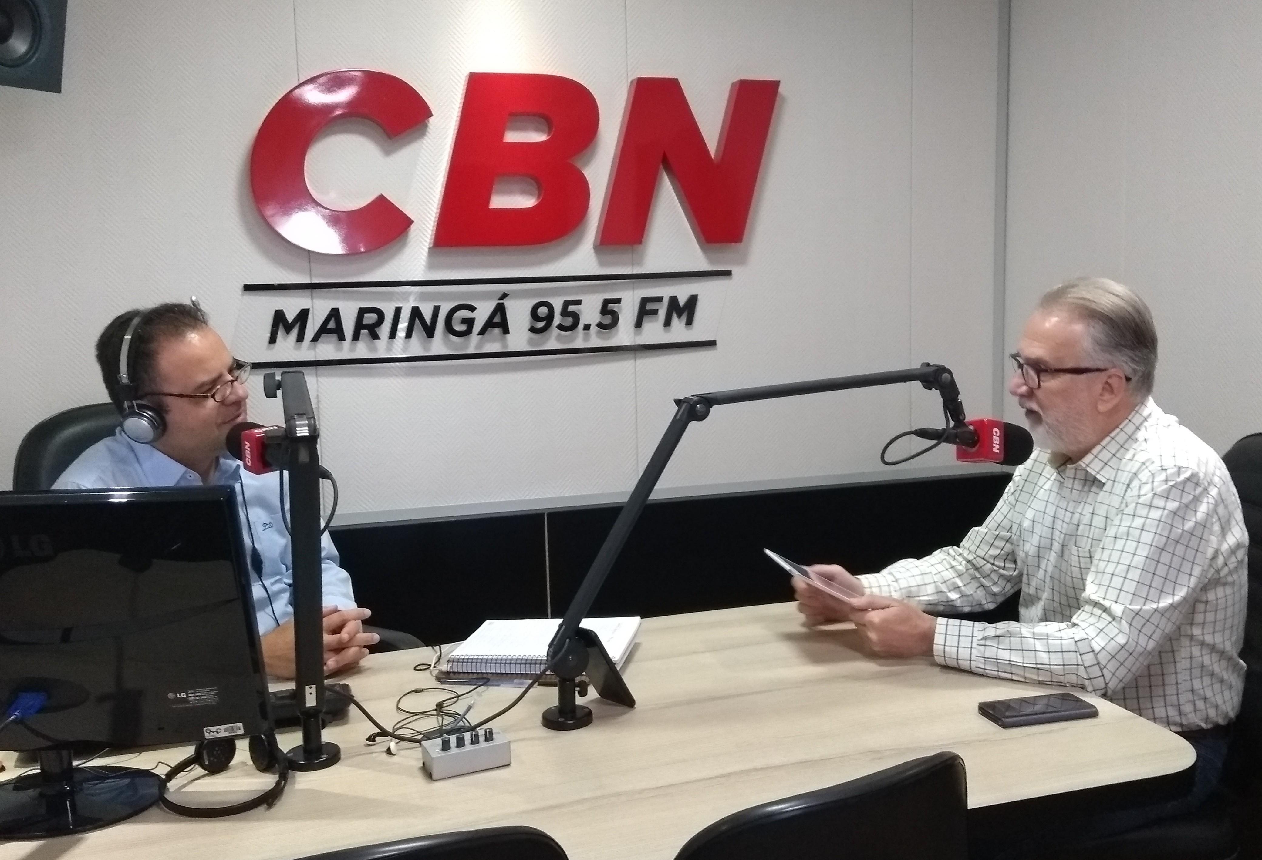 Prefeitos da região debatem criação do Consórcio Intermunicipal de Segurança