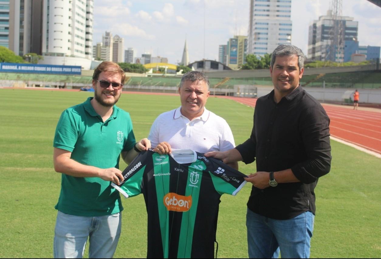 Com novo treinador, MFC deve anunciar novos jogadores ainda neste mês