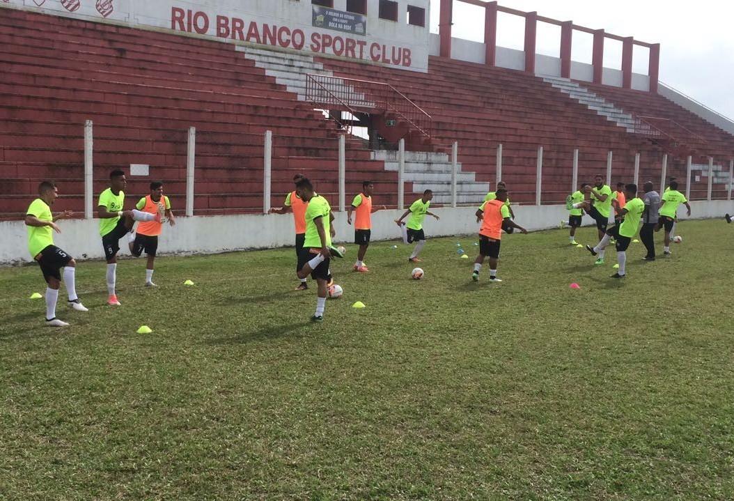 Maringá FC tem o melhor ataque da Taça FPF