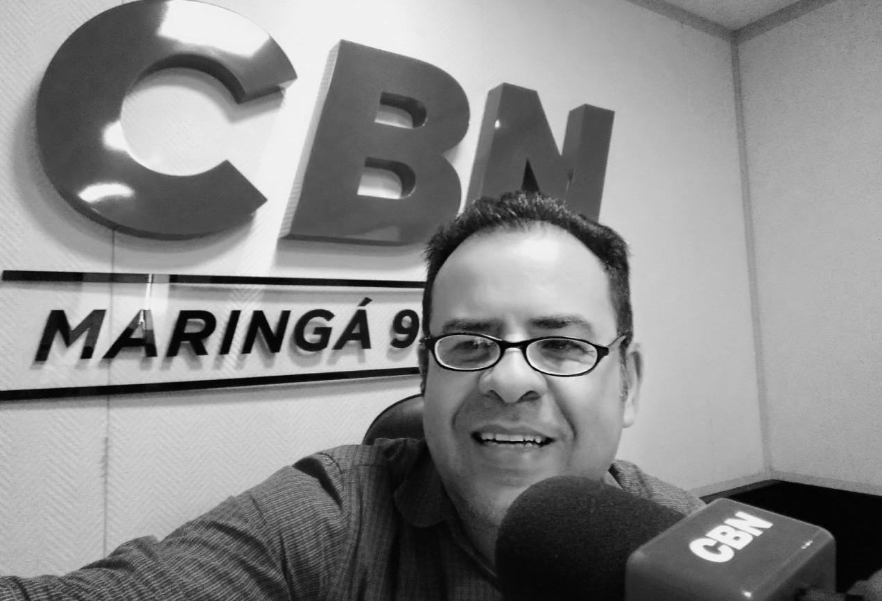 Gilson Aguiar: 'O Brasil ainda é uma Belíndia'