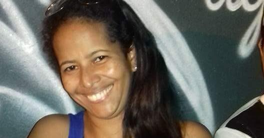 Suspeito de matar mulher em Paiçandu chega à delegacia da cidade