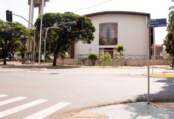 Vila Operária terá desfile de 71 anos