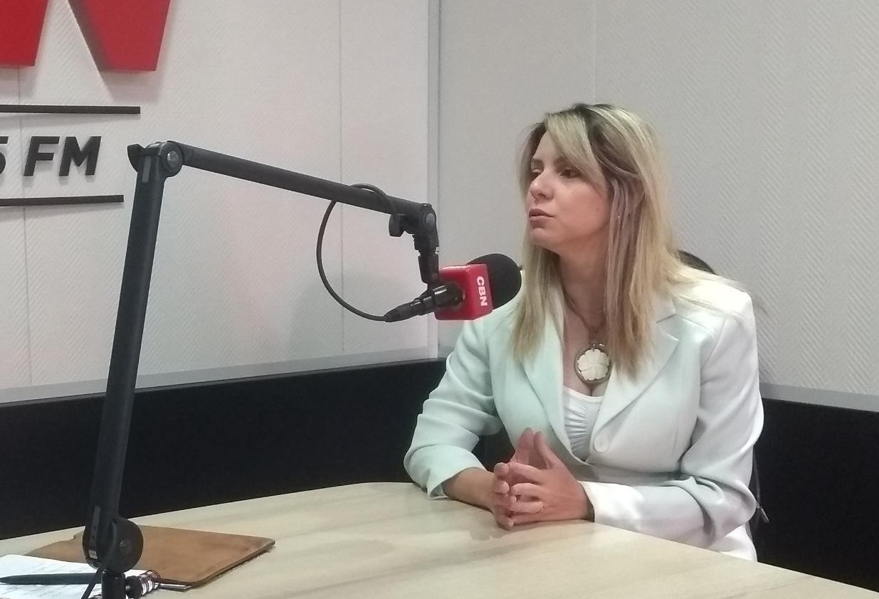 Comitiva que representa setores de Maringá visitam a Colombia