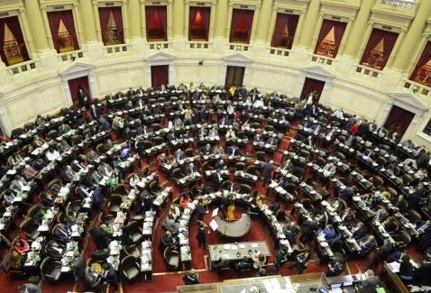 Vereadores criticam decisão da Câmara argentina que aprovou o aborto