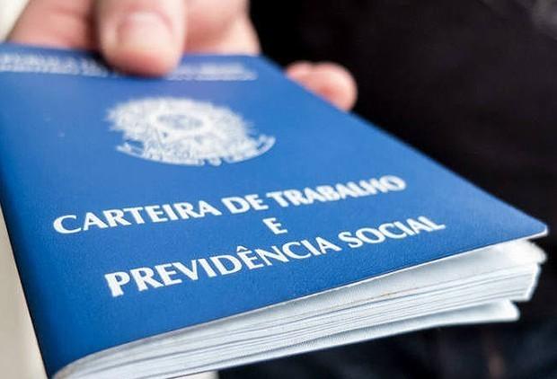 Maringá tem 136 vagas de emprego disponíveis na Agência do Trabalhador
