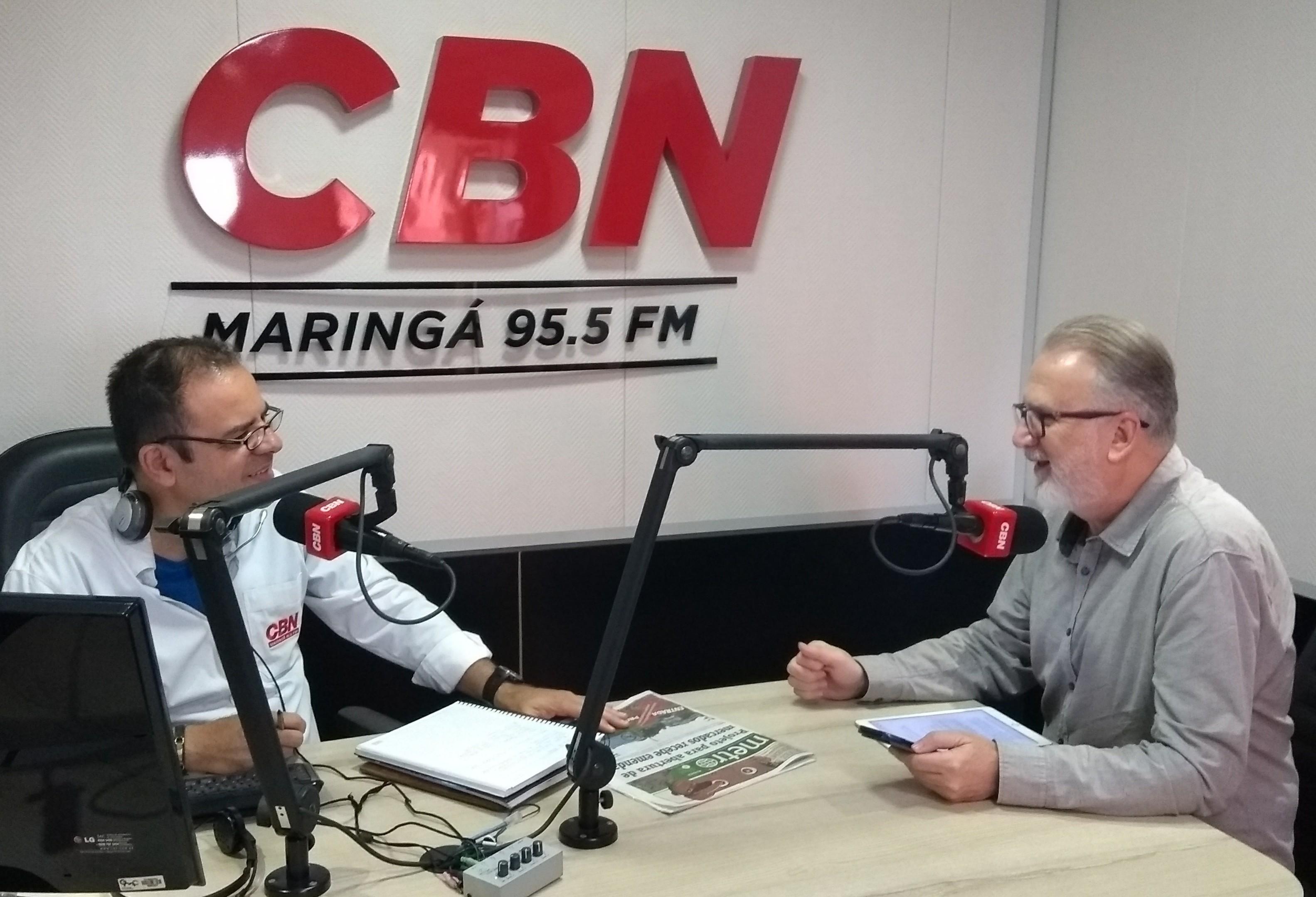 Coronel Élio de Oliveira assume secretaria de Administração Penitenciária do Paraná