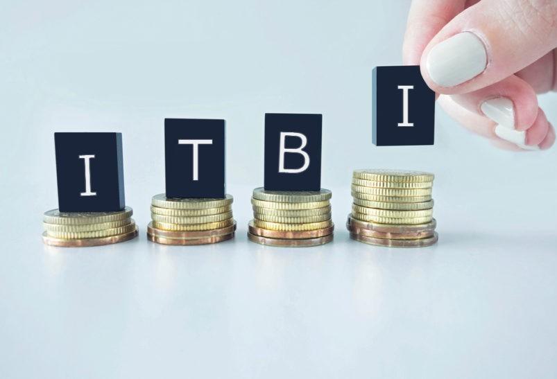 Sistema de ITBI é desburocratizado em Maringá