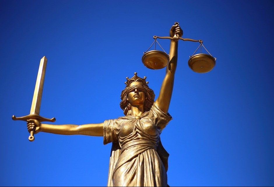 OAB precisa ficar atenta à instabilidade das decisões do Poder Judiciário