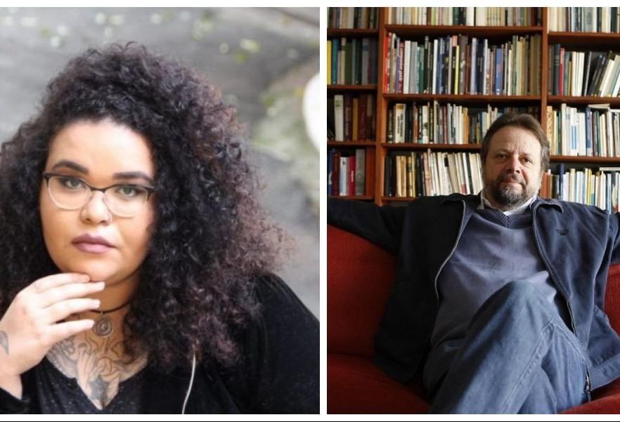 Off Flim traz escritores renomados a Maringá