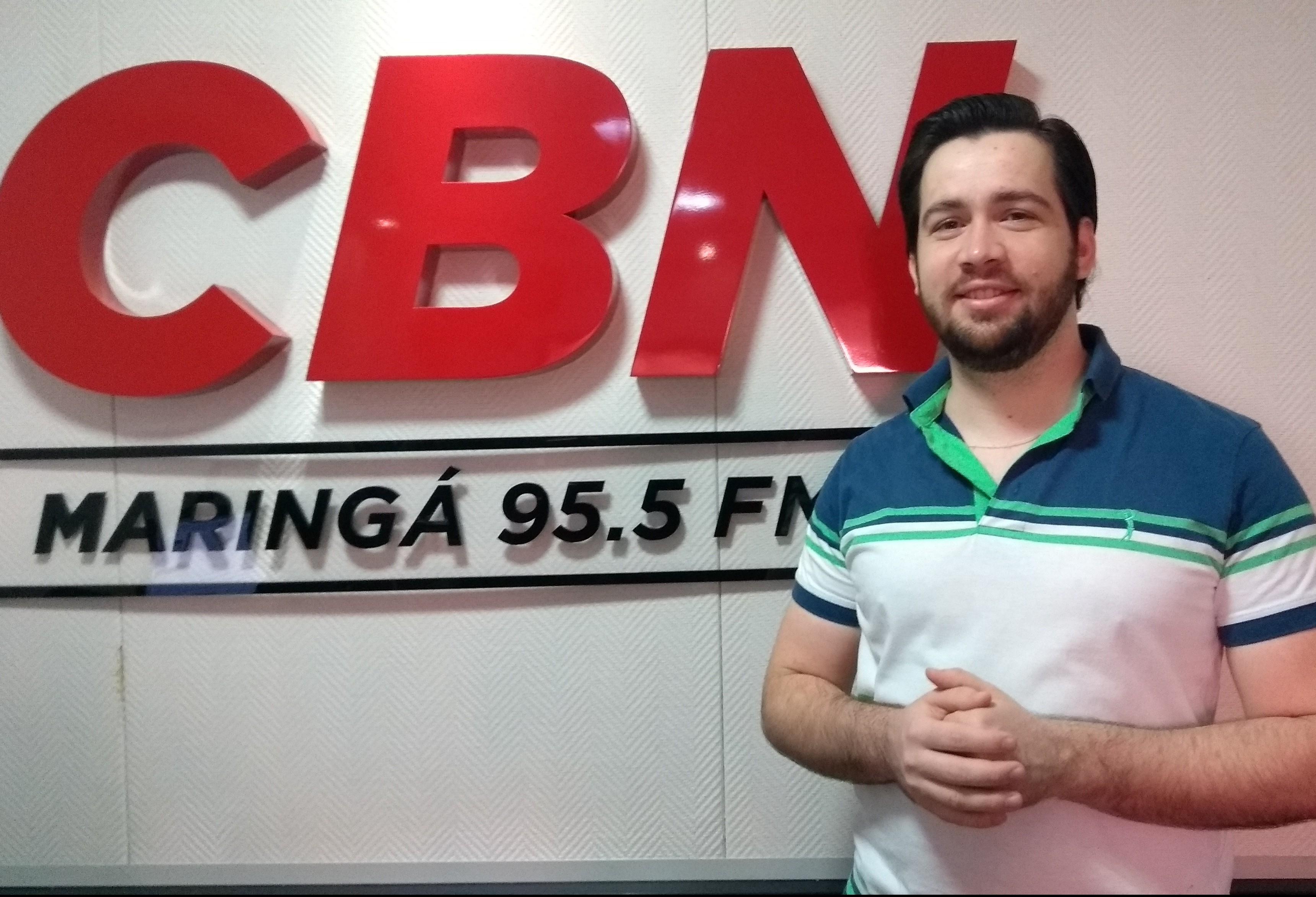 Maringá gerou 290 postos de trabalho em setembro